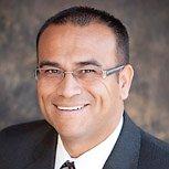 Jose Castaneda - 2018 NAHREP Dallas Board Member