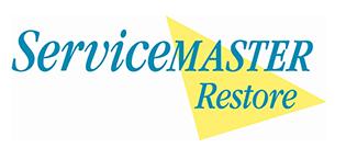ServiceMasterbyDoran.com