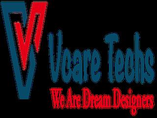 vcare_new_logo_up-1.x59517