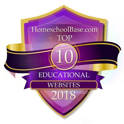 Top-10-Educational-Websites-2018