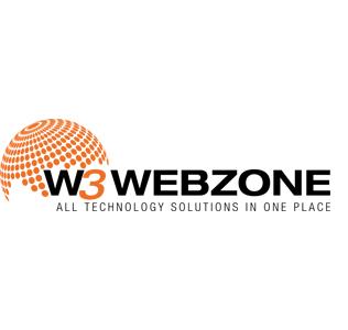 w3webzone