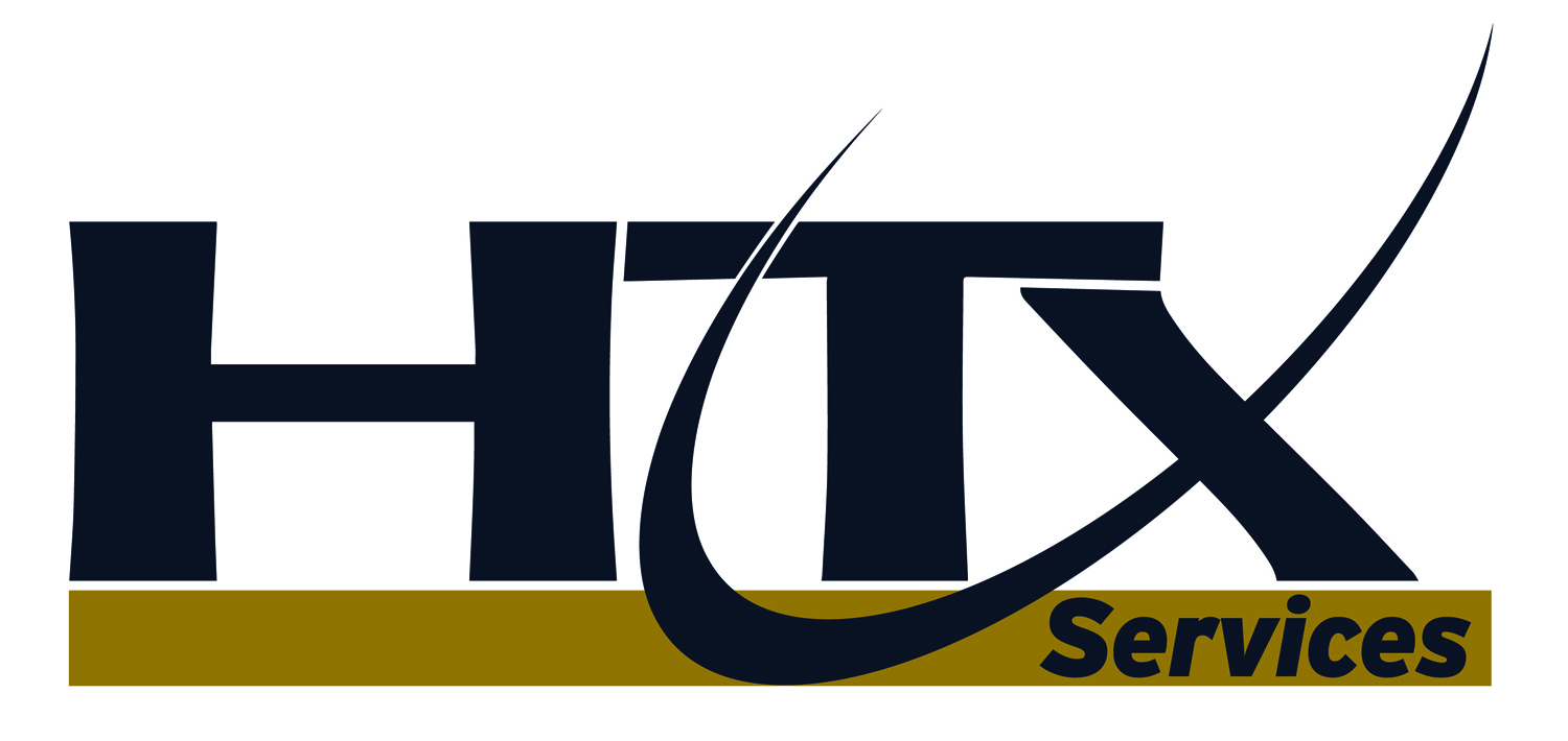 HTx Holdings LLC Acquires Circuitech