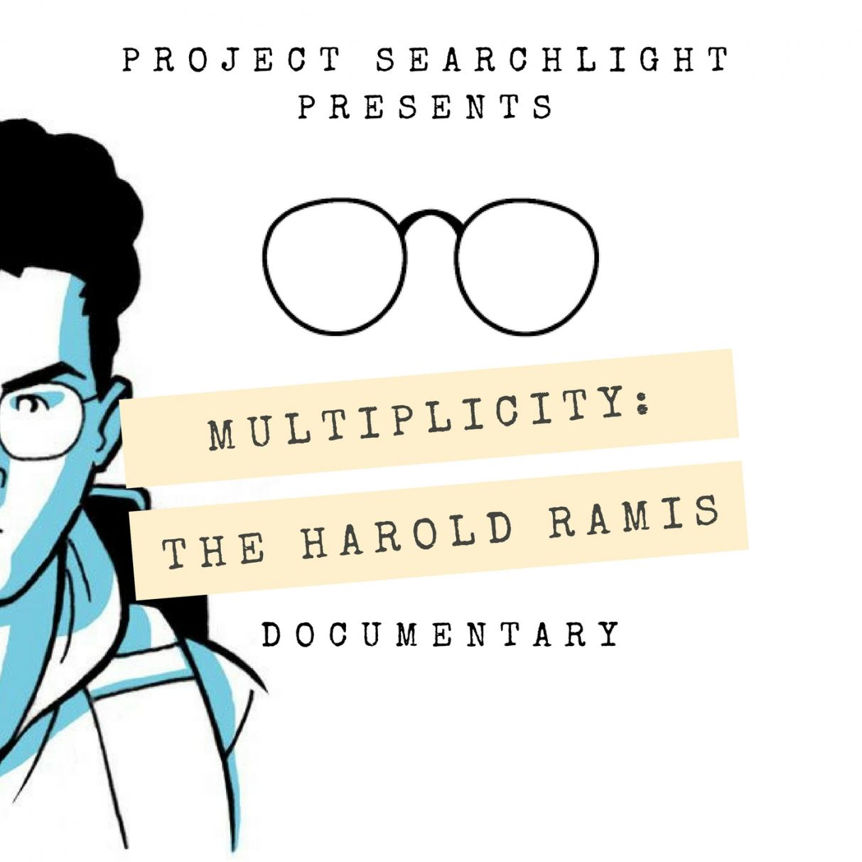 """Multiplicity: The Harold Ramis Documentary"" on Indiegogo"