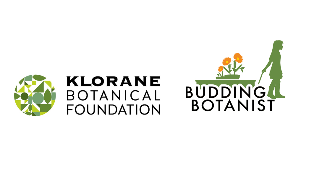 Klorane Botanical Foundation + KidsGardening.org Launch Budding Botanist Grant