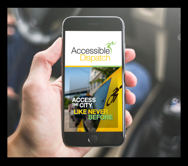 Access the City Like Never Before
