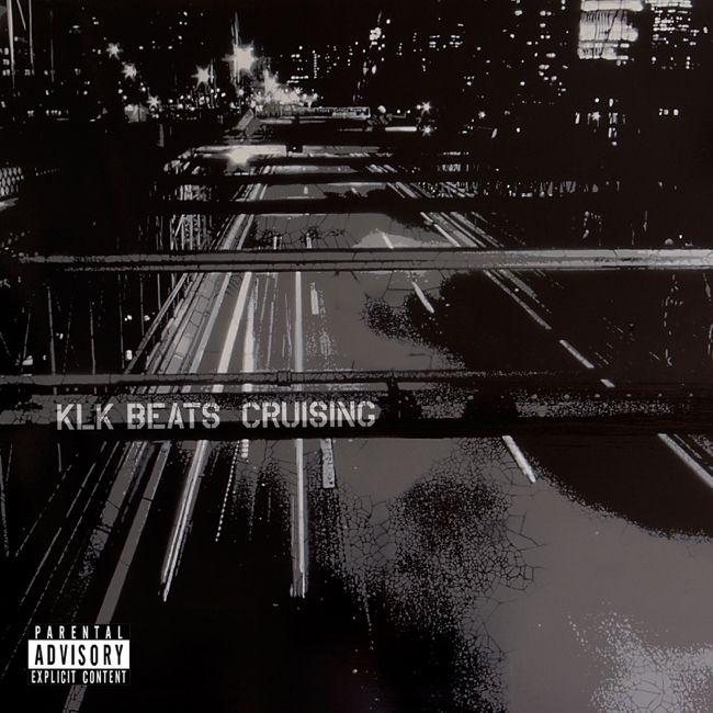 KLK Beats - Cruising