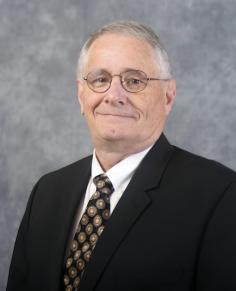 Dr. James L. Fenley