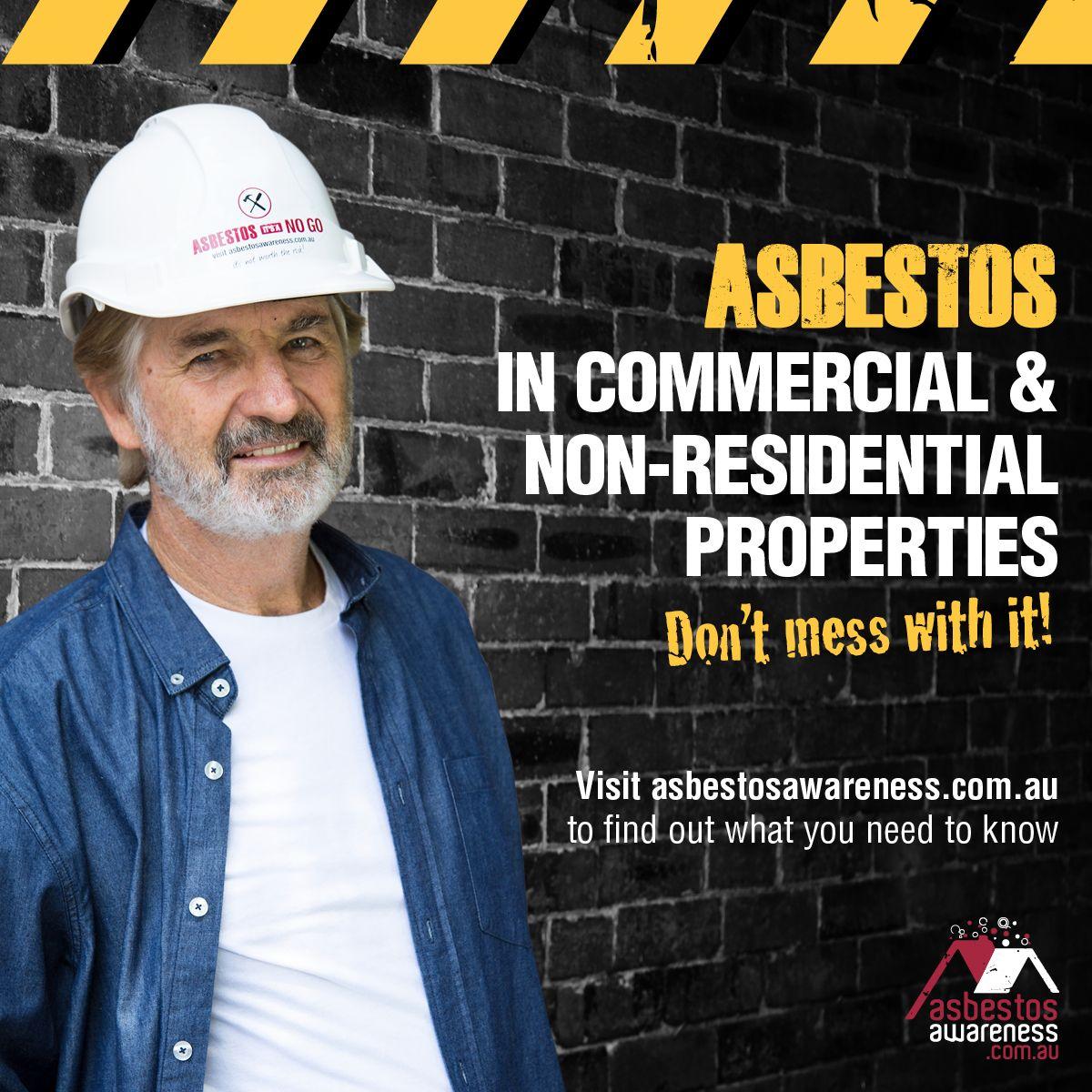 asbestosawareness.com.au
