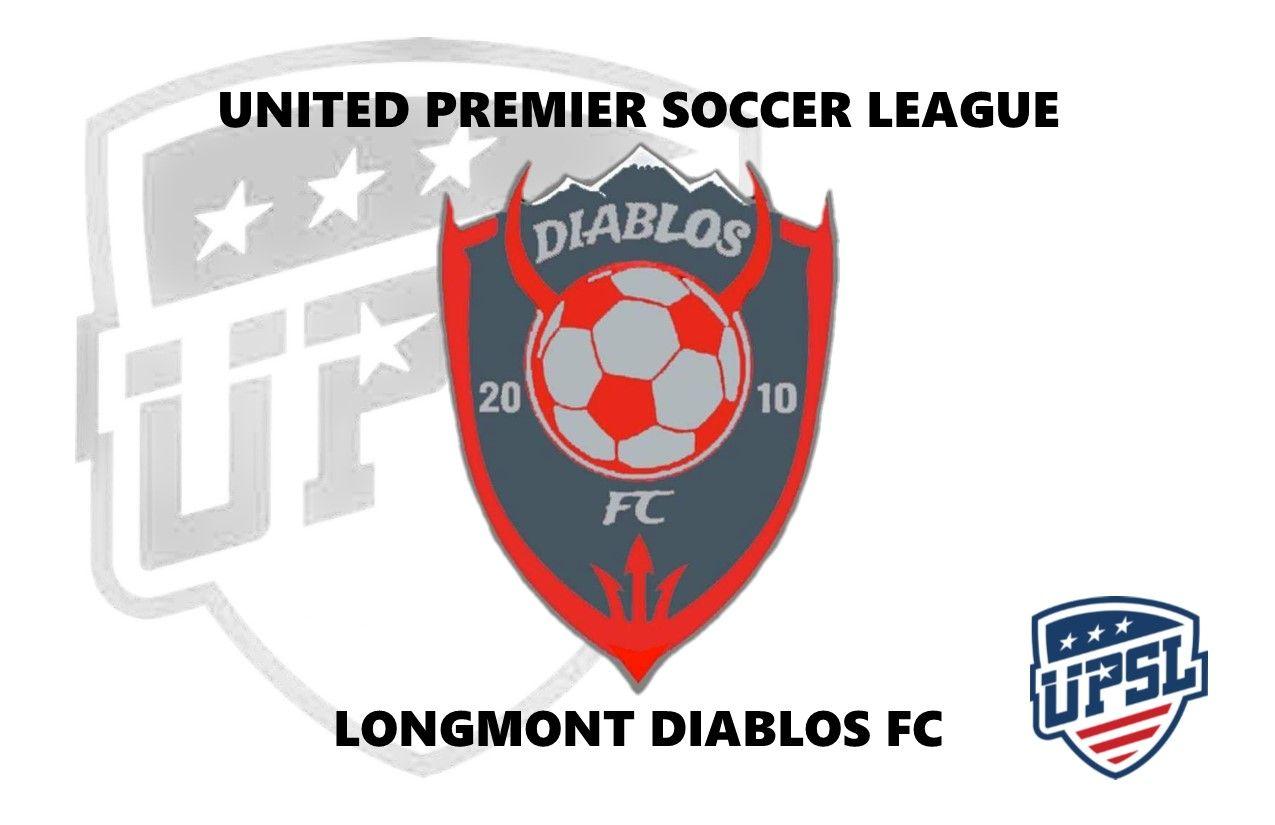 WELCOME_LongmontDiablosFC_1-16-18
