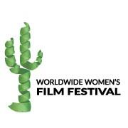 WWFF_logo