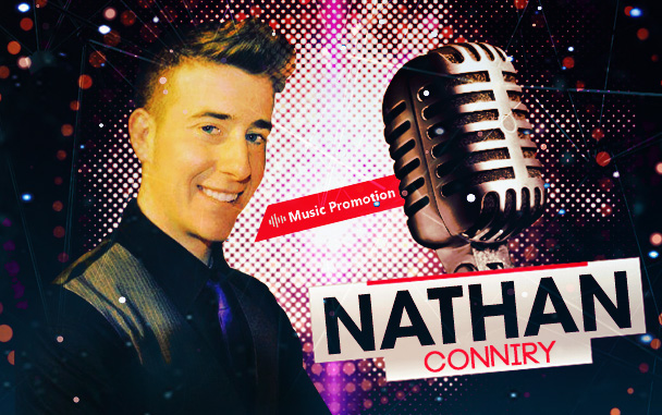 Nathan  Conniry