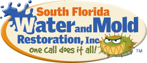 South Florida Water and Mold