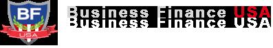 Business Finance USA Doral Chamber Member