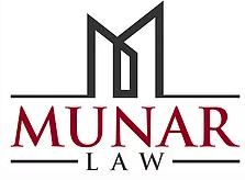 Munar Law Doral Chamber Member