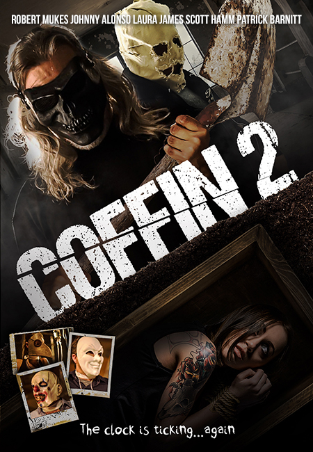 Coffin 2 in wide release VOD Jan. 19