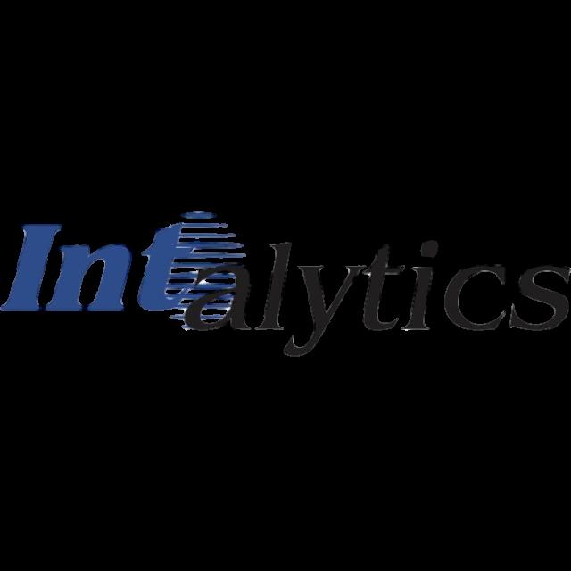 Intelligent Analytics