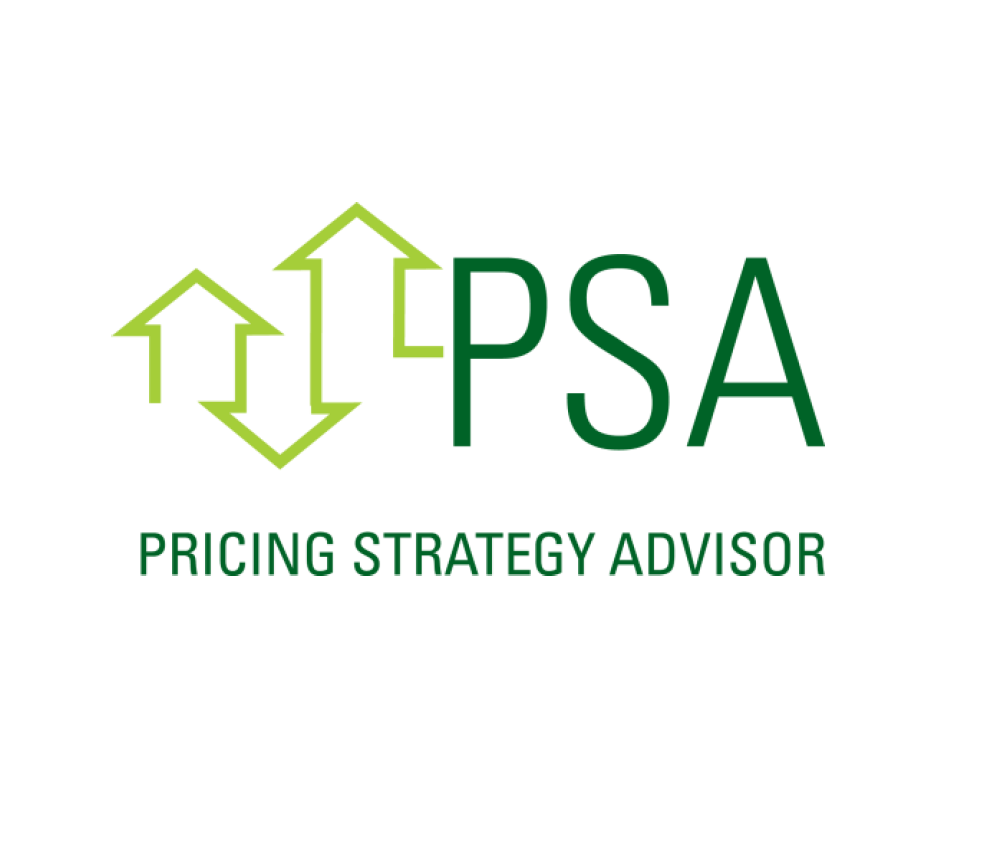 David A Netzer Earns Nar Pricing Strategy Advisor Certification