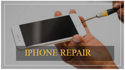 iPhone Repair in Melbourne