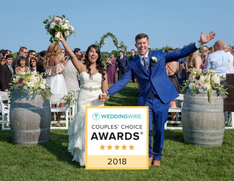 Wedding Photos_Couples Choice Award 2018
