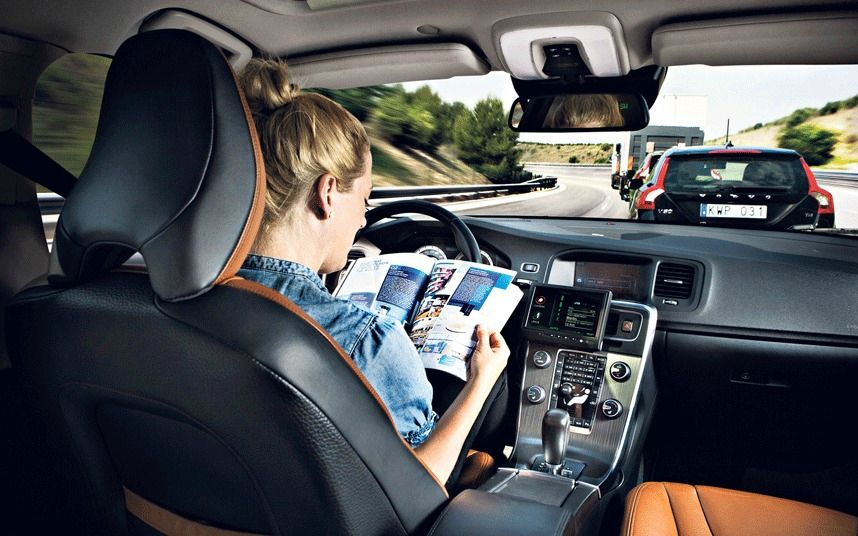 getting car insurance with bad driving record online