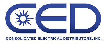 Consolidated Electrical Distributors (CED), Inc.