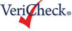 VeriCheck, Inc.