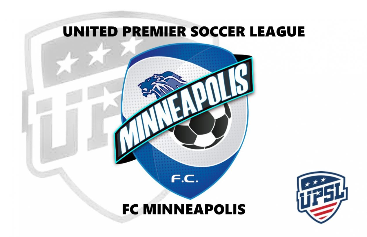 WELCOME_FCMinneapolis_1-22-18