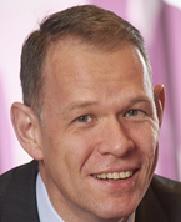 Joop Talstra, Philips