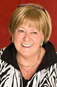 Renate Mousseaux, Body Language Expert