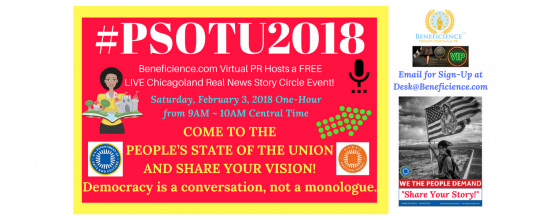 _PSOTU2018_in_Hosted_By_Tracey_Bond_and_Media_Spon