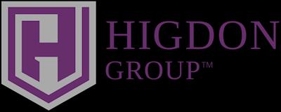 Higdon_Logo-horizontal