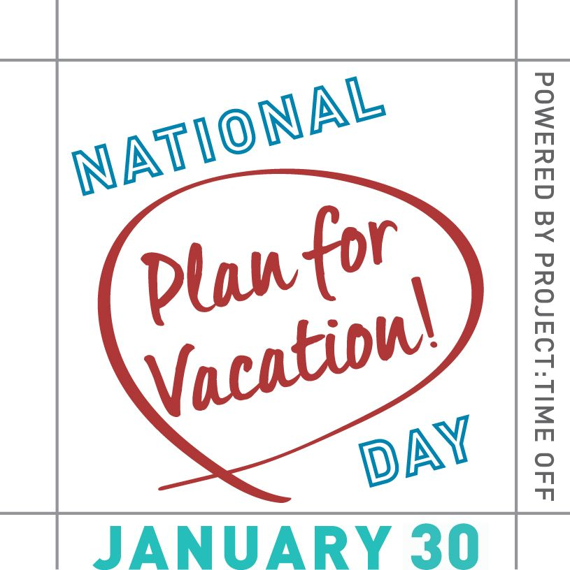 National_Plan_For_Vacation_Day