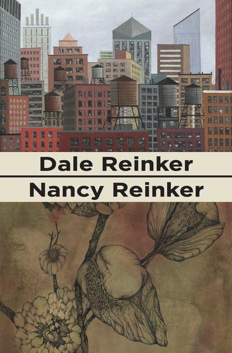 Dale & Nancy Reinker