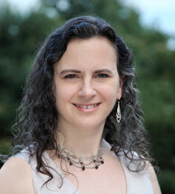 Grief Relief Expert Claire M. Schwartz