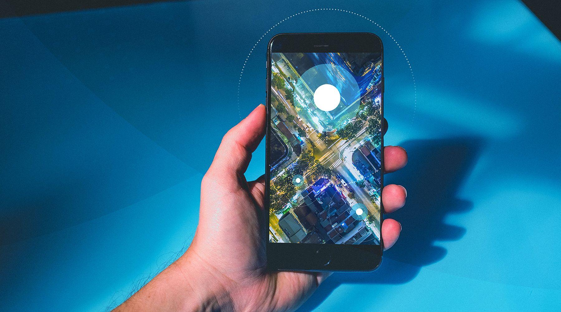 Ebiquity Announces Global Tech Practice