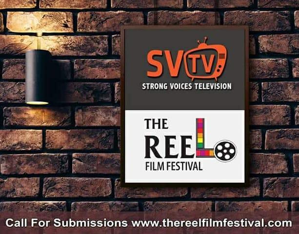 reel film festival