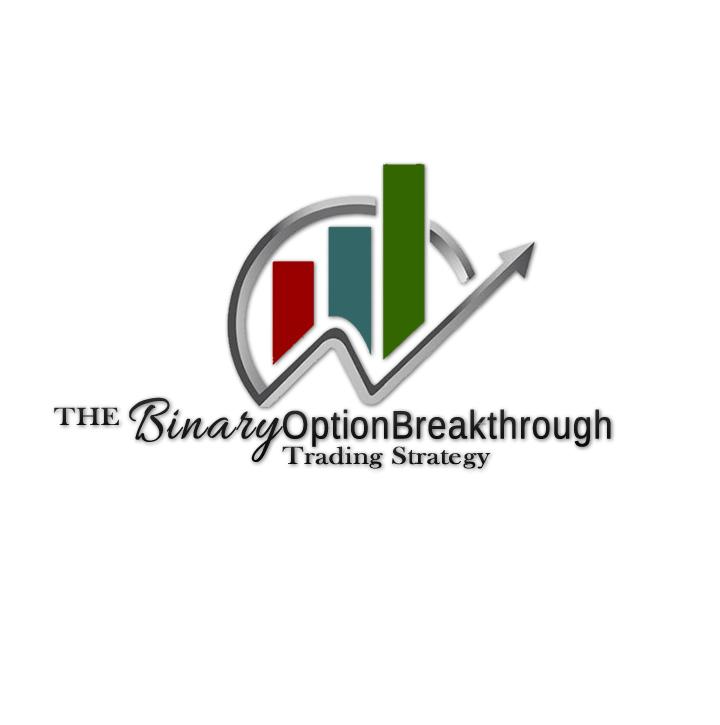 Binary option breakthrough