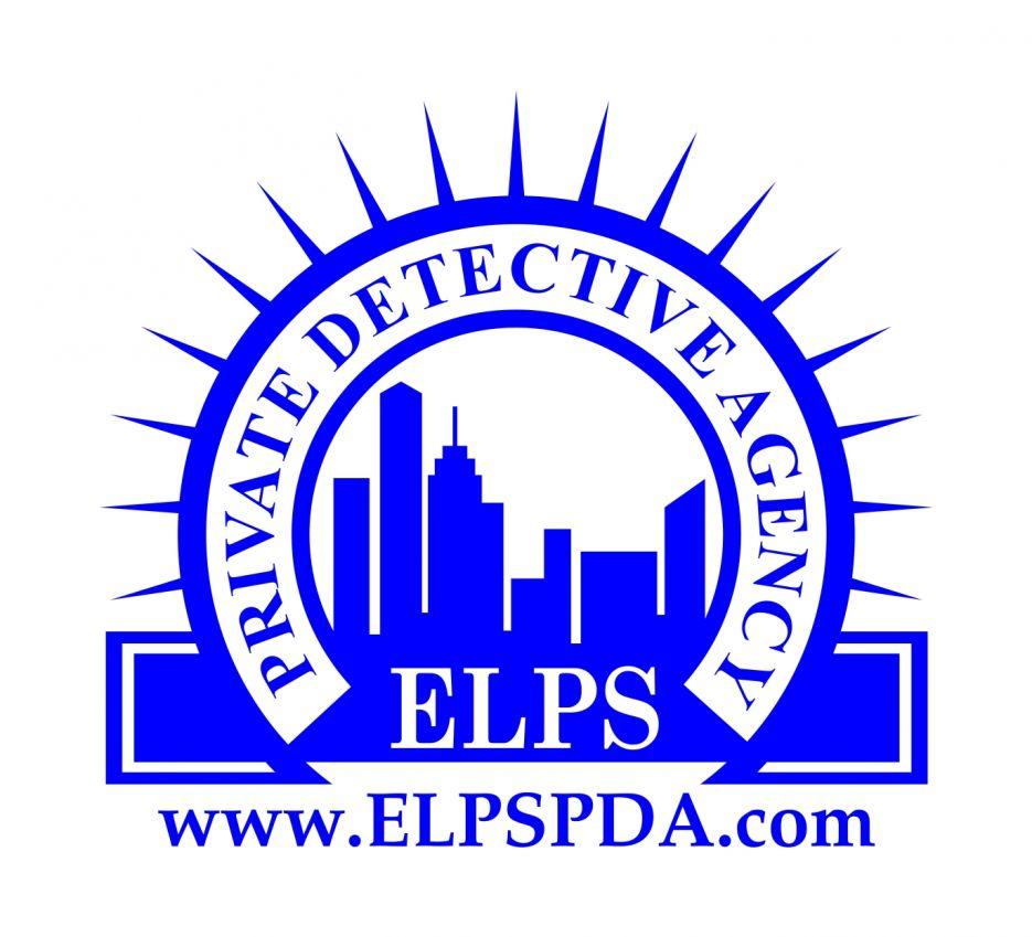 ELPS Logo 2015 (3)