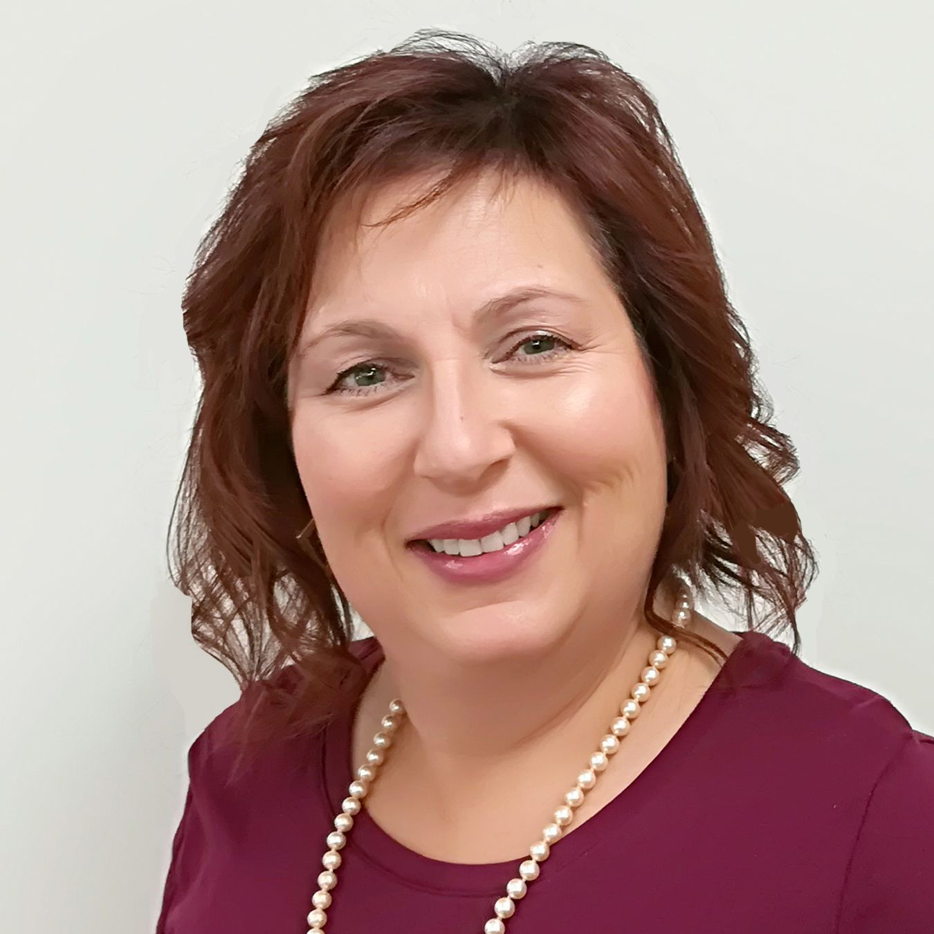 Debra Braun, RN, BS  - Jeron's New Clinical Education Specialist