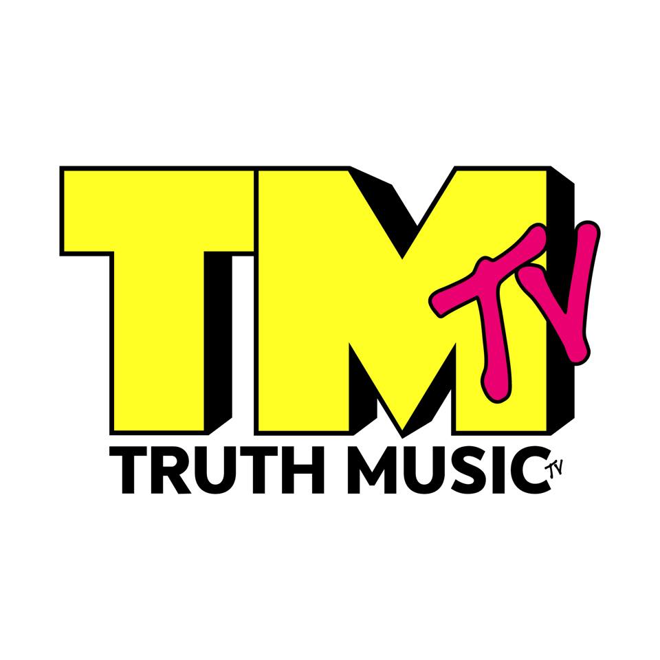 Truth Music Debuts Today!