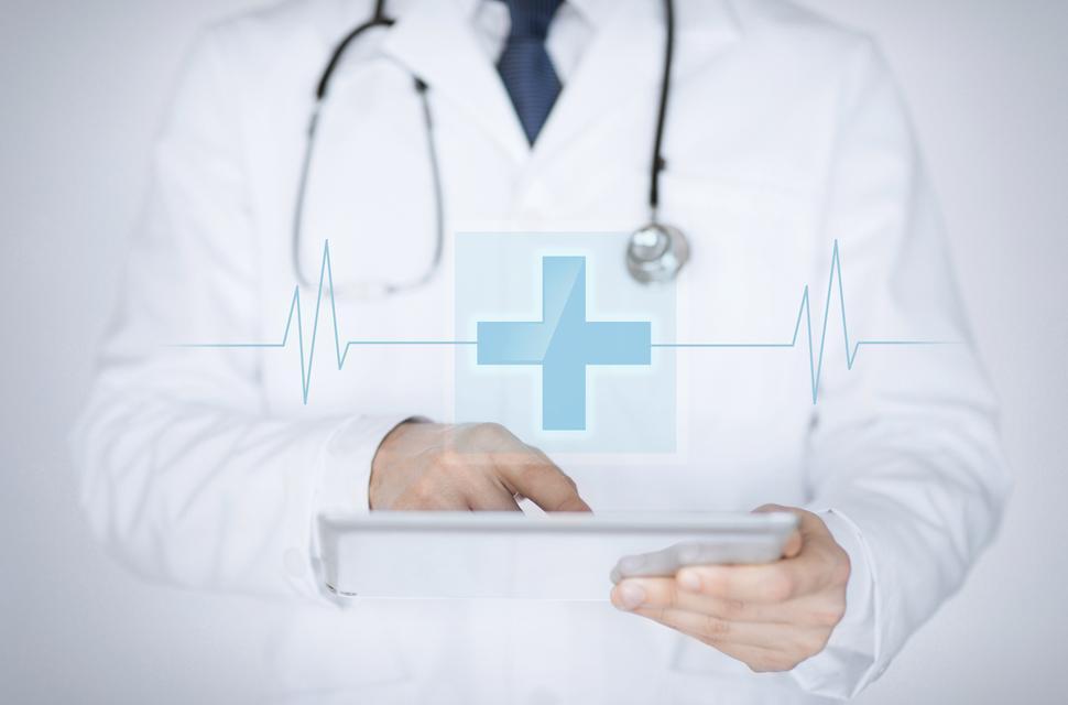 Global Telemedicine Market to Reach USD 64 Bn by 2022