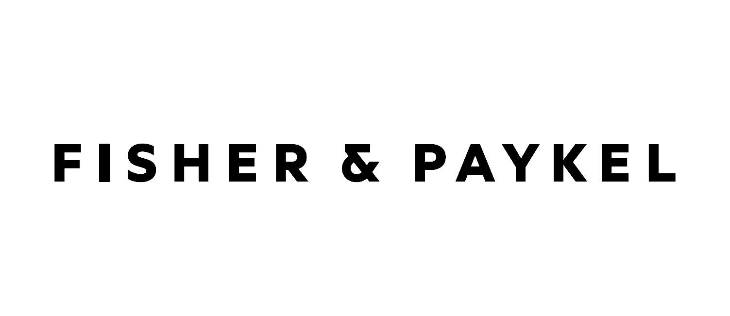 fisher_paykel_logo_2017_whitebg