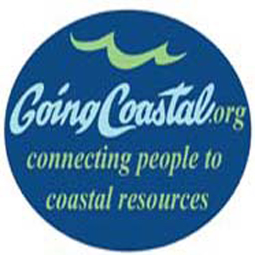 GoingCoastal_logo