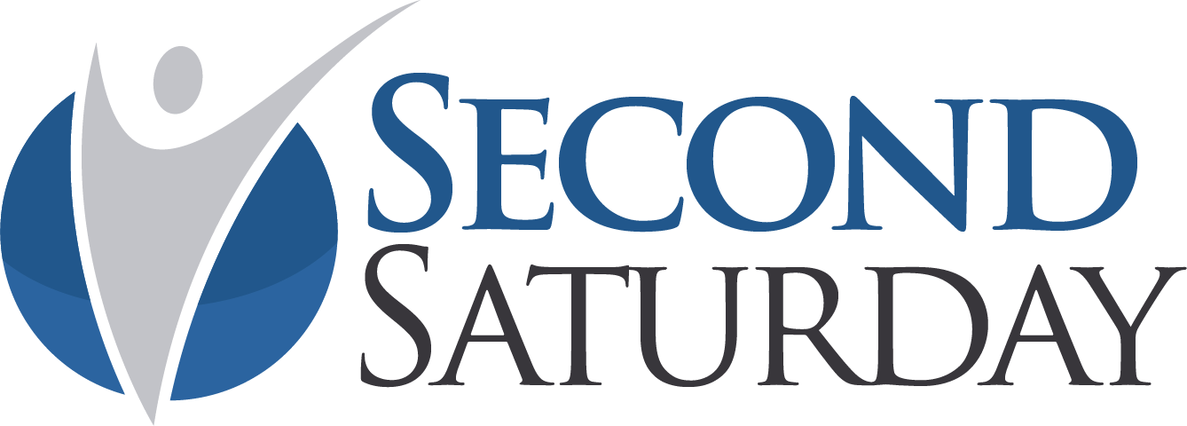 second-saturday-white-bg