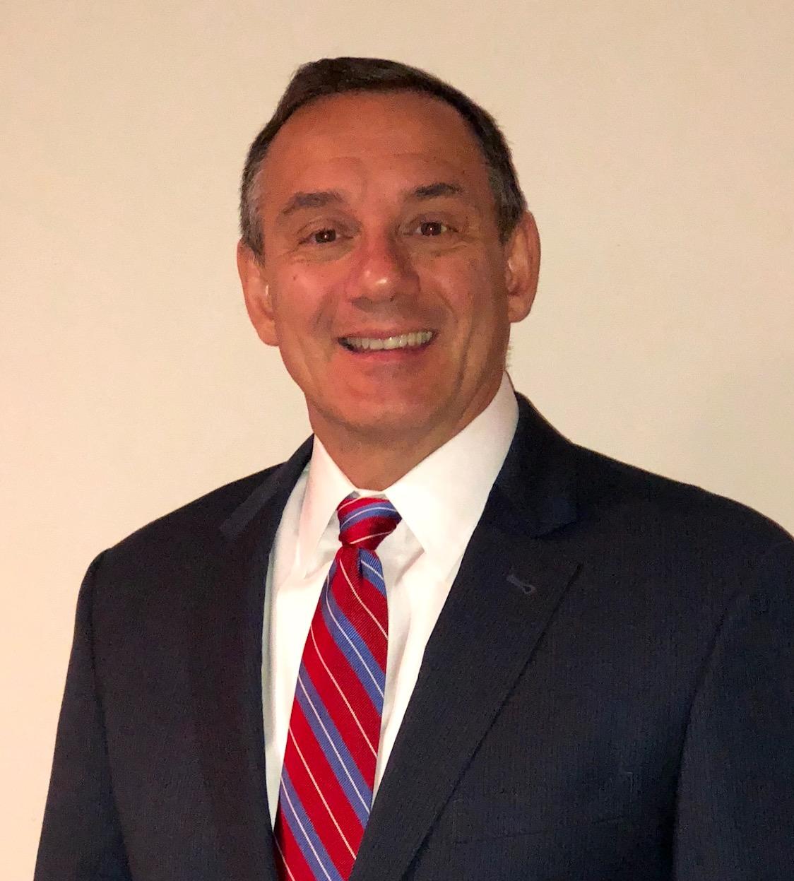 Certified FocalPoint Business Coach Bruce B. Bautch