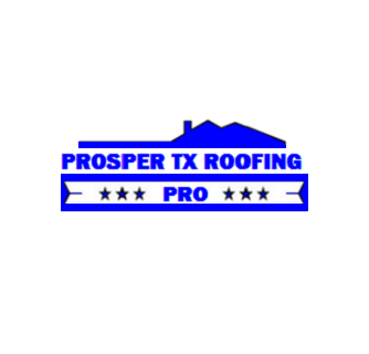 Give Your Roof A New Life With Prosper Tx Roofing Pro