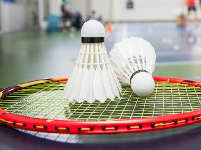 How To Buy The Right Badminton Equipment For You Victorsportonline Com Prlog