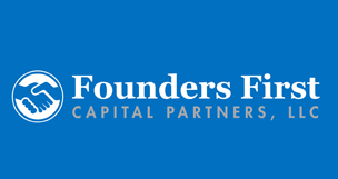 Founders First Capital Partners