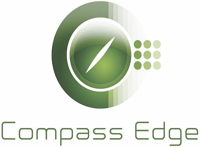 compass edge