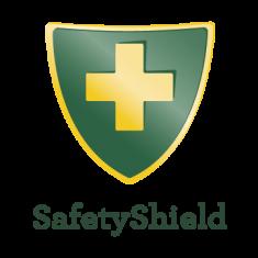 Safety Shield Award